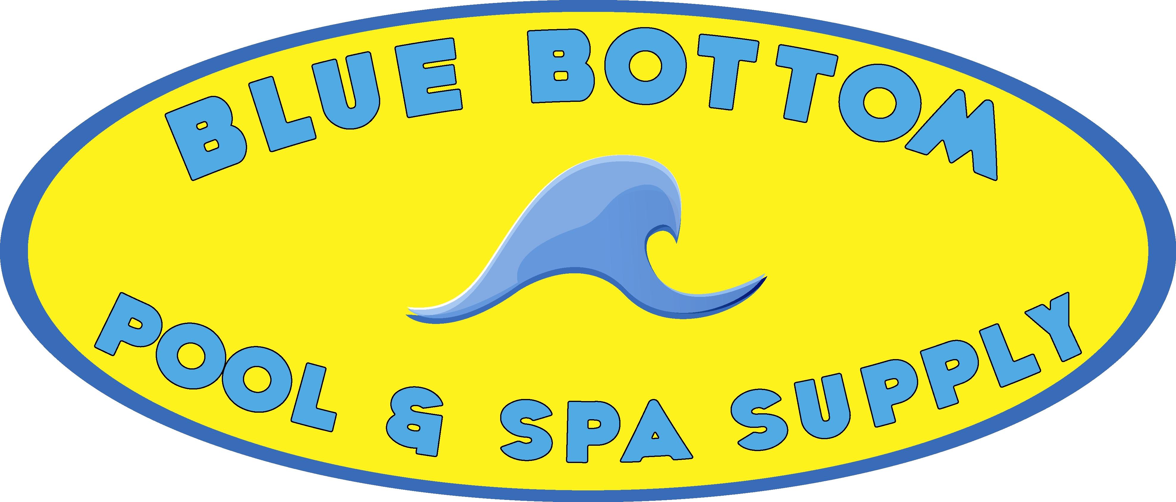 Blue_Bottom_Logo.png